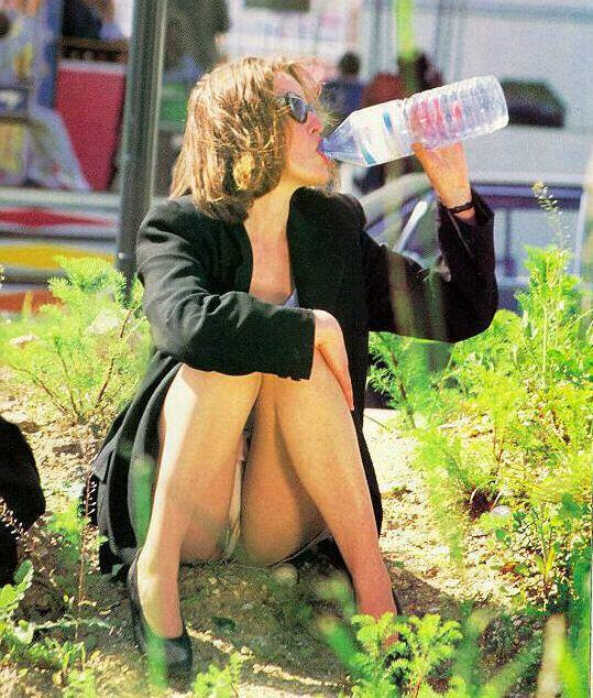 Русс порно с сороколет женой 10 фотография