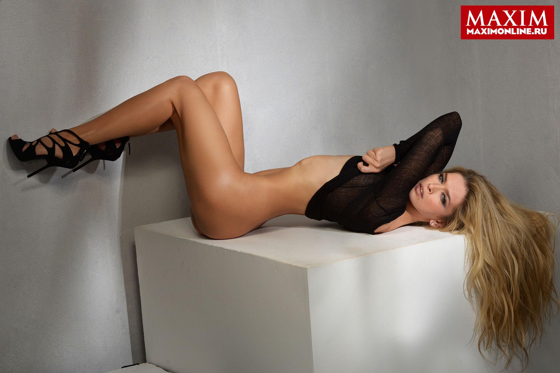 Секс певица брежнева 14 фотография
